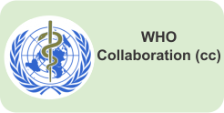 WHO Collaboration Centre